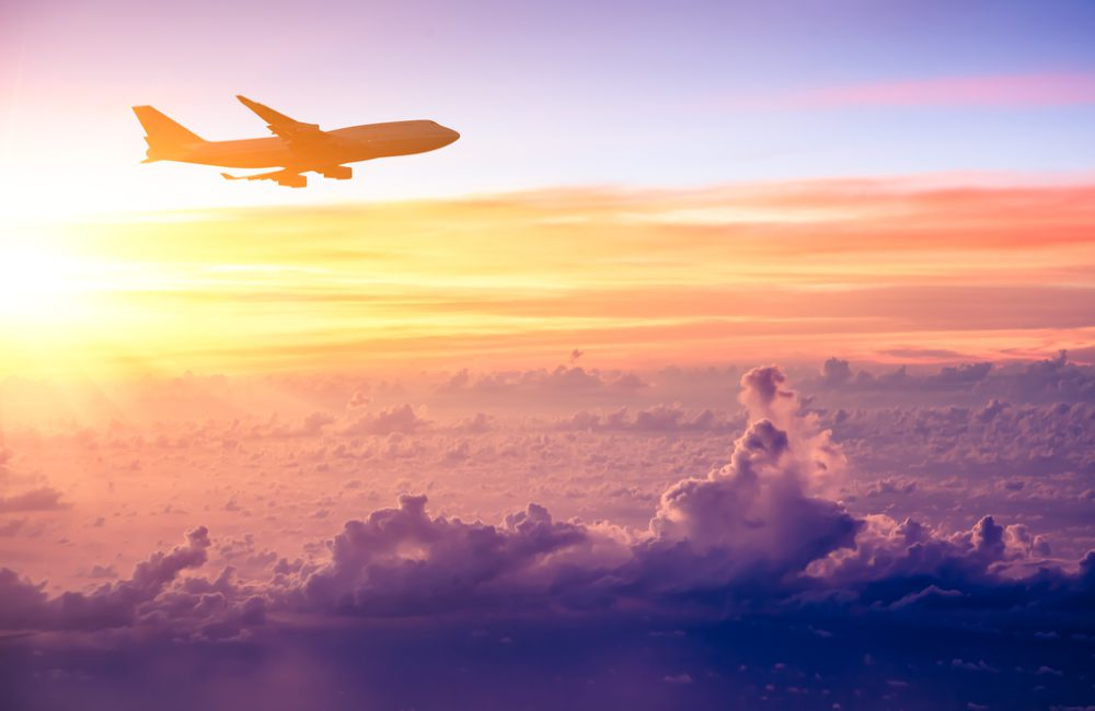 Op zoek naar een droomvakantie of inspirerende reisverhalen?