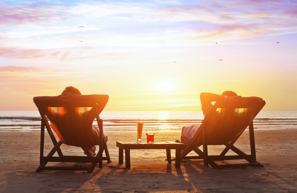 Bekijk hier snel de beste 5 tips voor een geweldige droomvakantie!