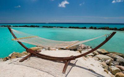Ultieme bestemmingen om volledig te ontspannen tijdens je vakantie