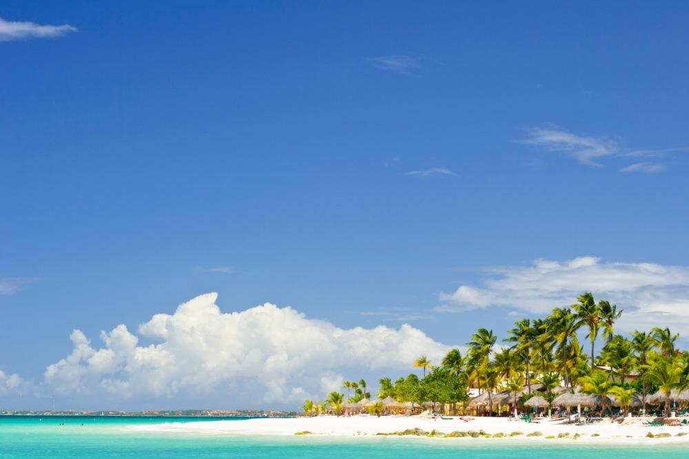 Zijn de ABC-eilanden té toeristisch?