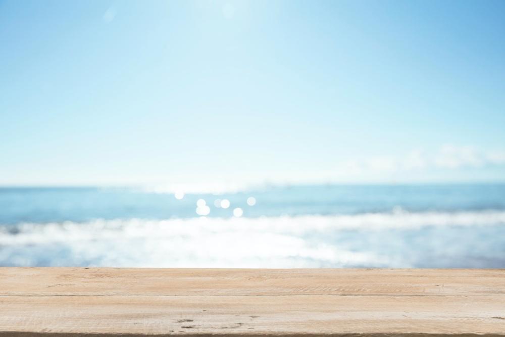 Vakantieplannen van 2020: wat zijn je opties?