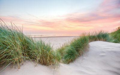 Ontdek de prachtige Nederlandse kustplaats Julianadorp aan Zee